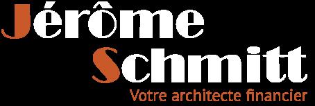 Logo de Progestionfinanciere